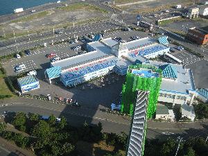 ポートタワー_06.jpg