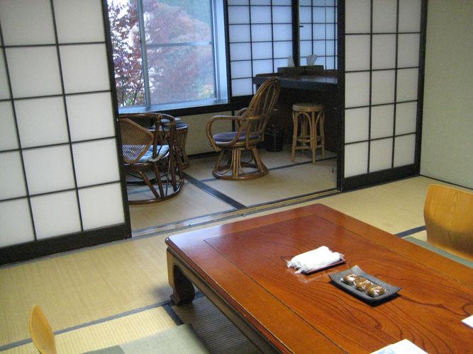 会津や 部屋.JPG