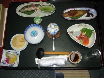 夕飯1.jpg