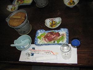 浜屋旅館料理_0739.JPG