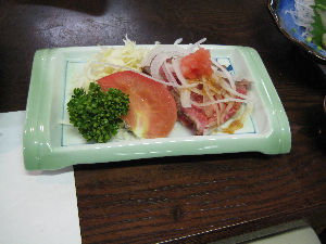 浜屋旅館料理_0747.JPG