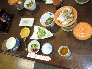 浜屋旅館料理_0758.JPG