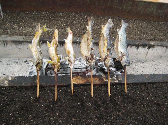 焼き魚1.JPG