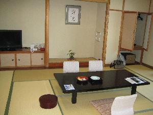 犬吠崎観光ホテル_07.jpg