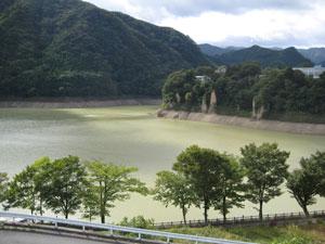 赤谷湖.jpg